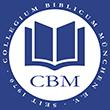 CBM_Logo_klein