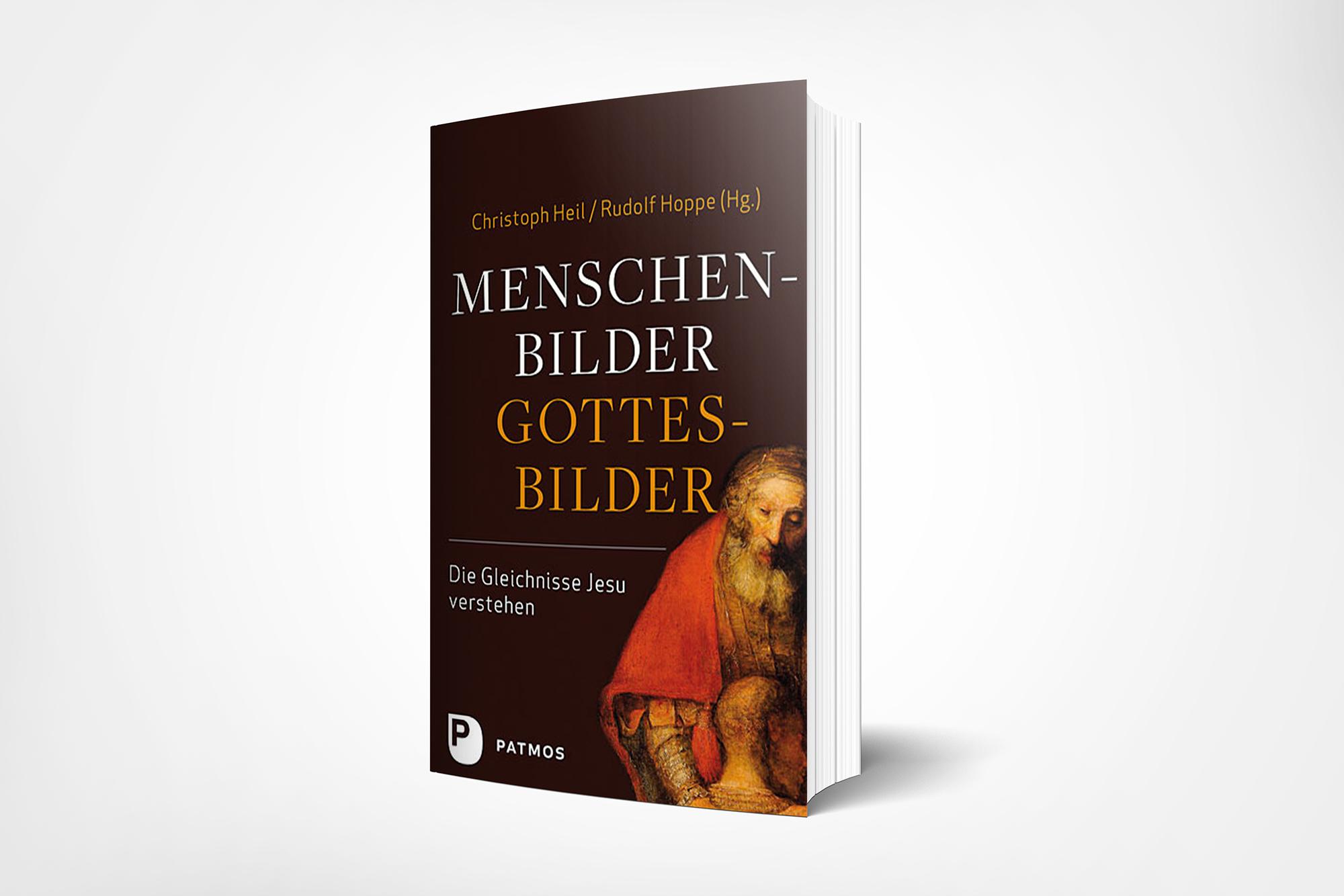 Gleichnisbuch