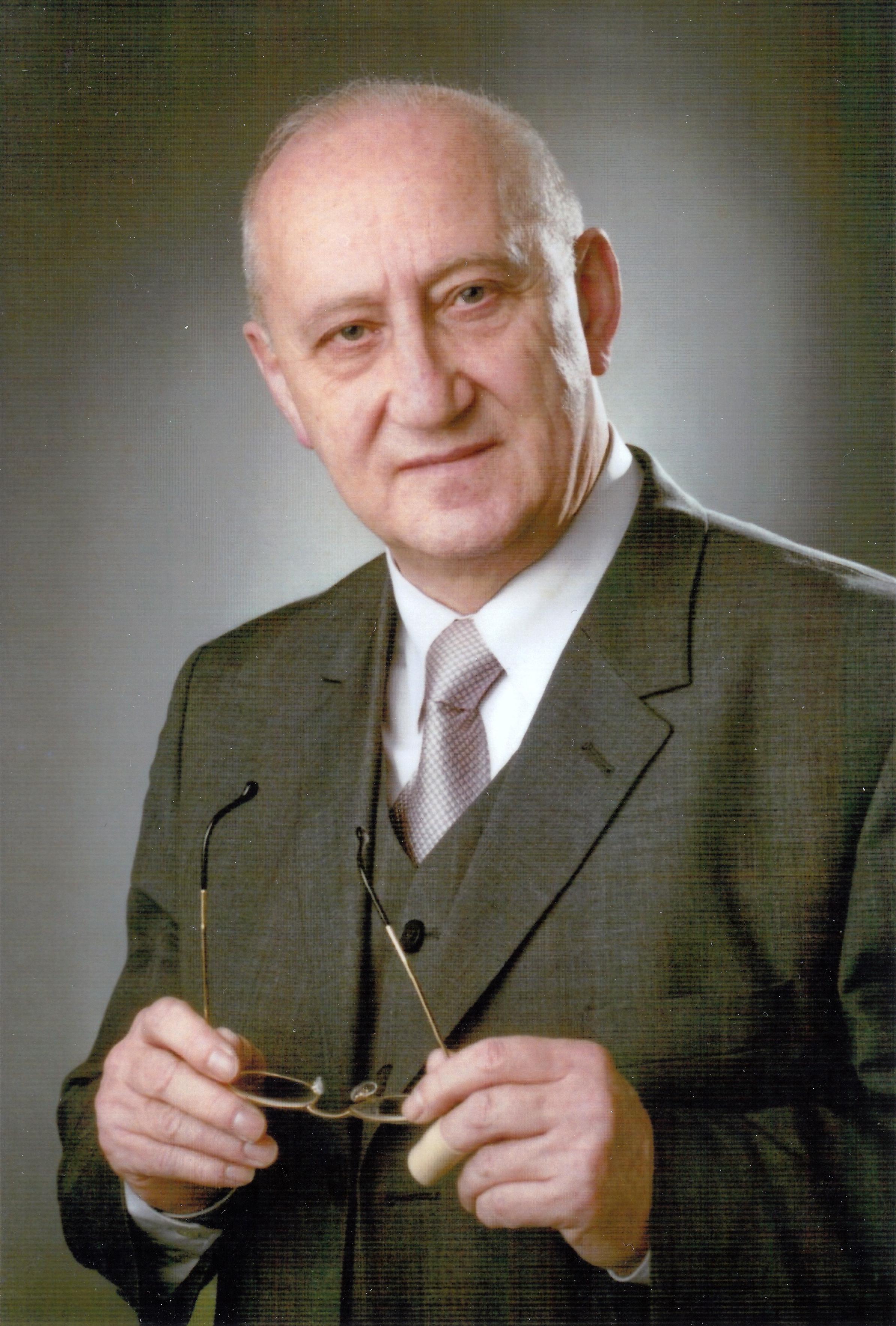 Hainz Josef